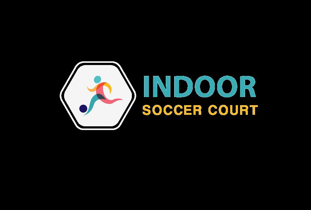 Indoor Soccer Court