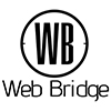Web Bridge | eCommerce Specialists Based in Melbourne